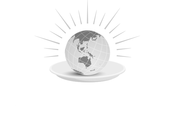 small world catering