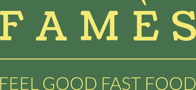Fames logo