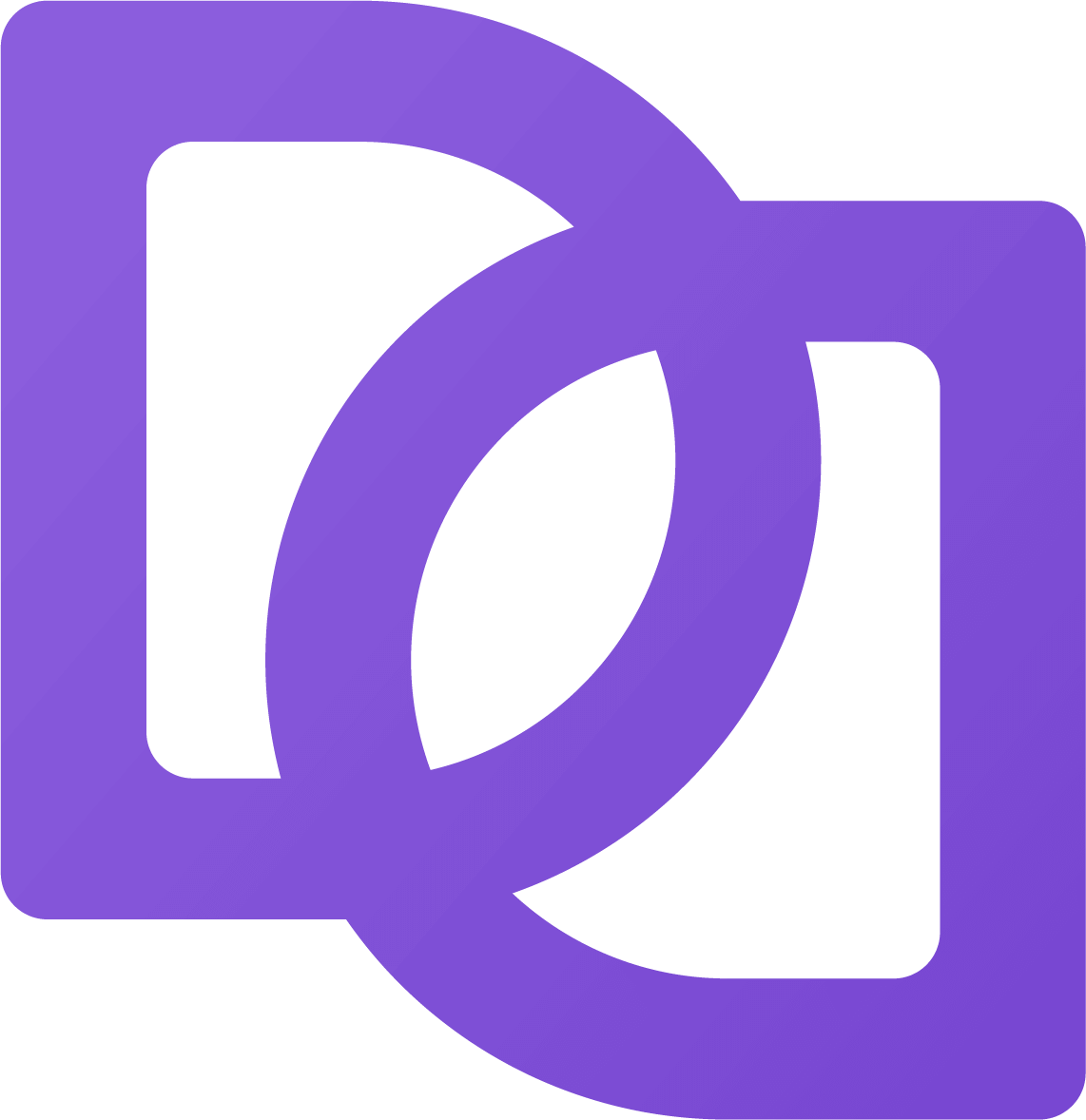 deats logo