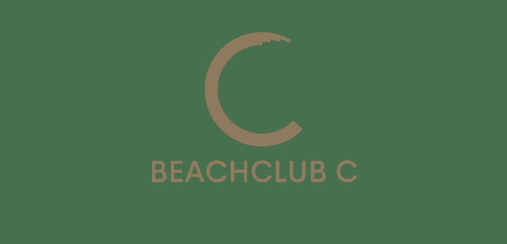 beachclub c logo