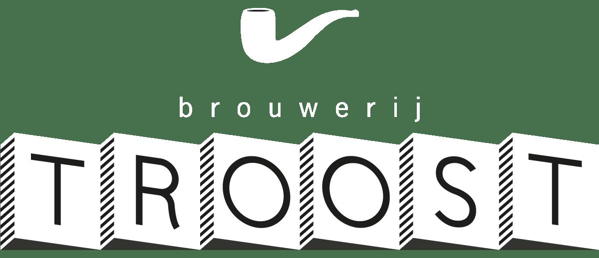 logo troost zelfstandig werkend kok